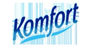 komfort