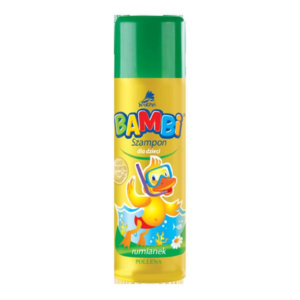 150-ml-rumianek-rgb