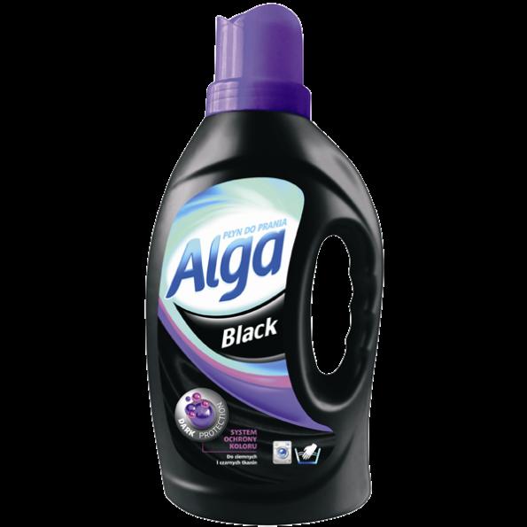 alga-black-1l-cmyk