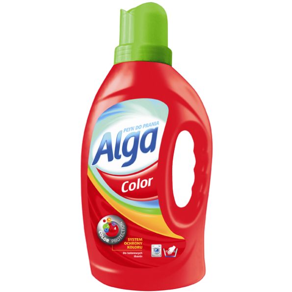 alga-color-1l-cmyk