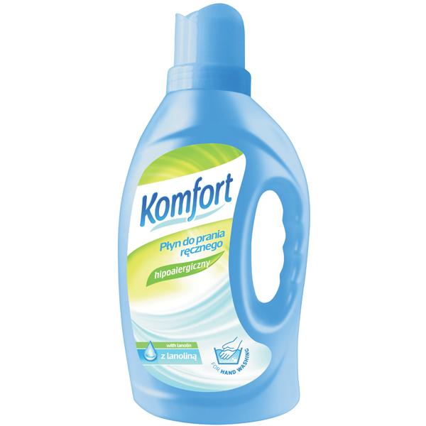 komfort-1l-cmyk