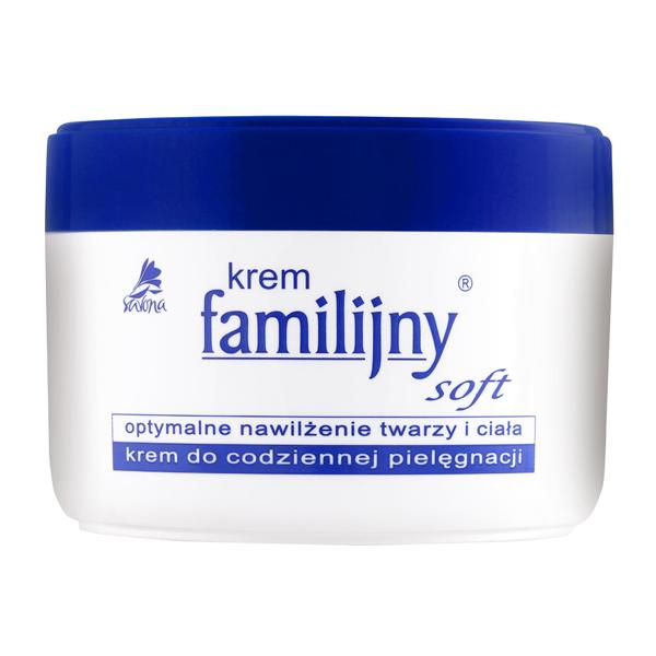 krem-familijny-soft