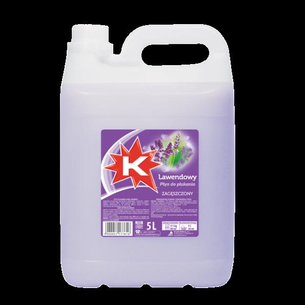 plyny-k-5l-lawendowy