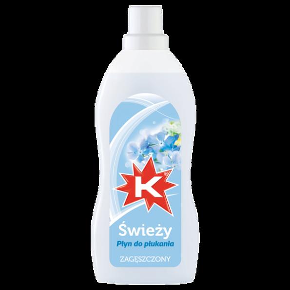 plyn-k1-swiezy-rgb