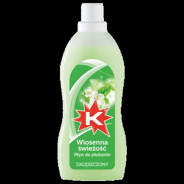 plyn-k1-wiosenny-rgb