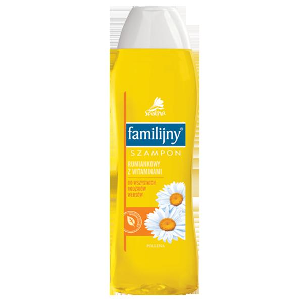 rumianek-05l