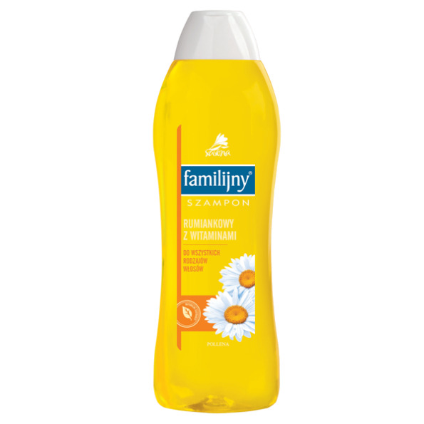 rumianek-1l