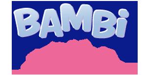 bambi-baby