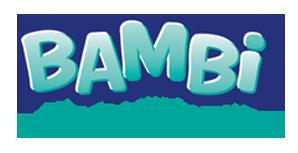 bambi-hipoalergiczny