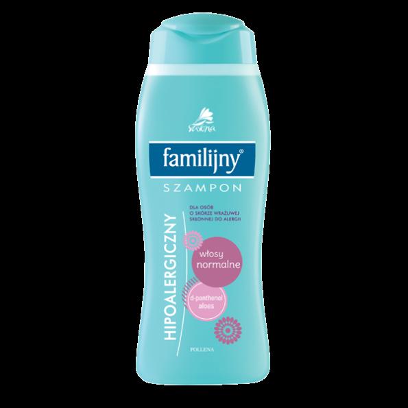 szampon-normalne-rgb