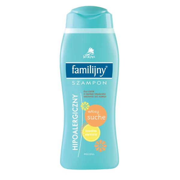 szampon-suche-rgb