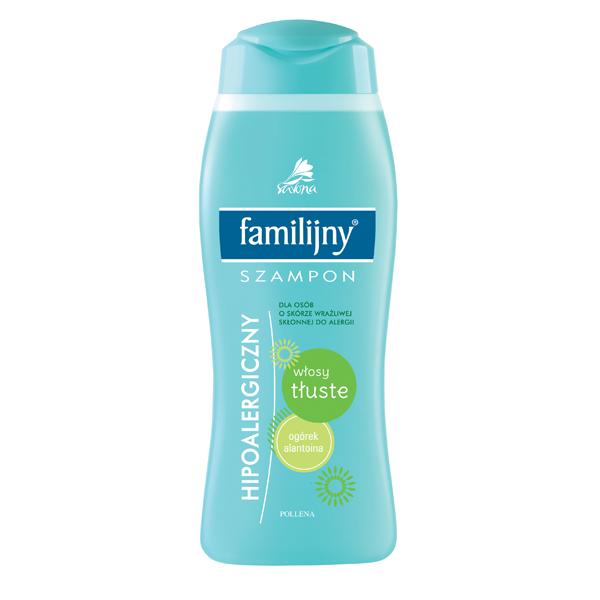 szampon-tluste-rgb