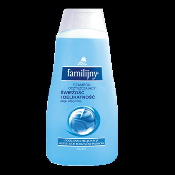 szampony-familijne-pielegnacyjne-500ml-1