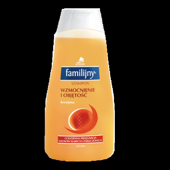 szampony-familijne-pielegnacyjne-500ml-2