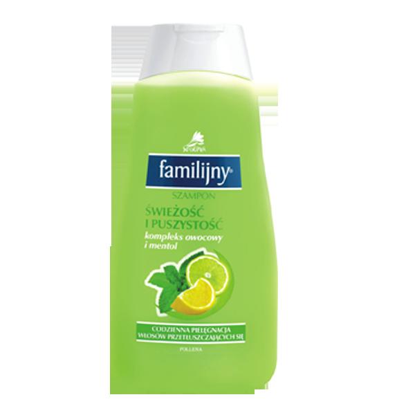 szampony-familijne-pielegnacyjne-500ml-3
