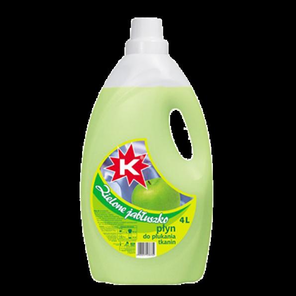 zielone-jabluszko-4l