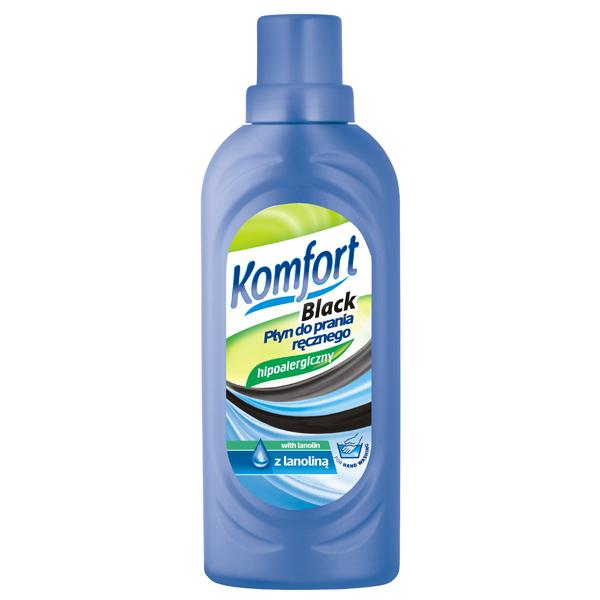 plyn-do-prania-recznego-KOMFORT-black-z-lanolina